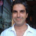 Fisioterapeuta Mulligan Francisco Neto