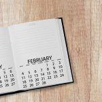 Calendario de los mejores cursos de Fisioterapia