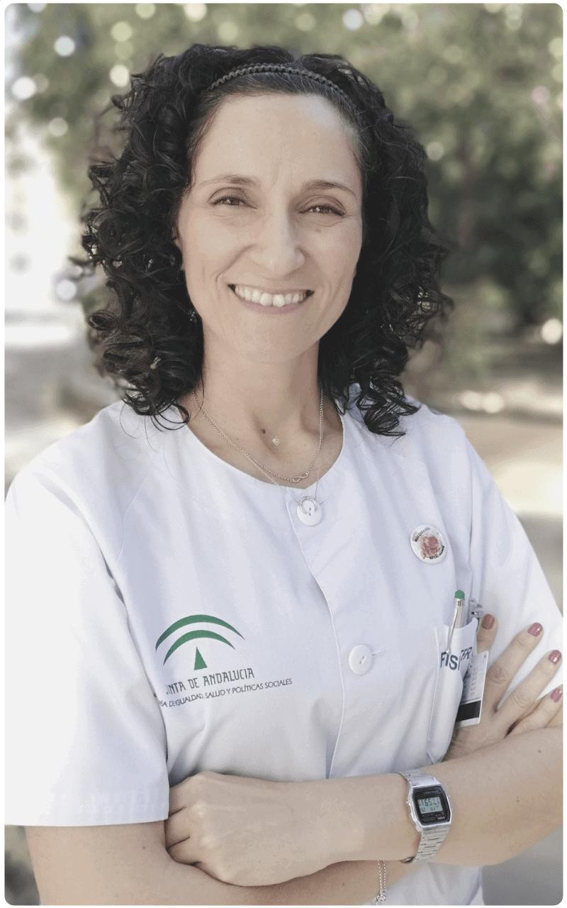 fisioterapeuta de malaga