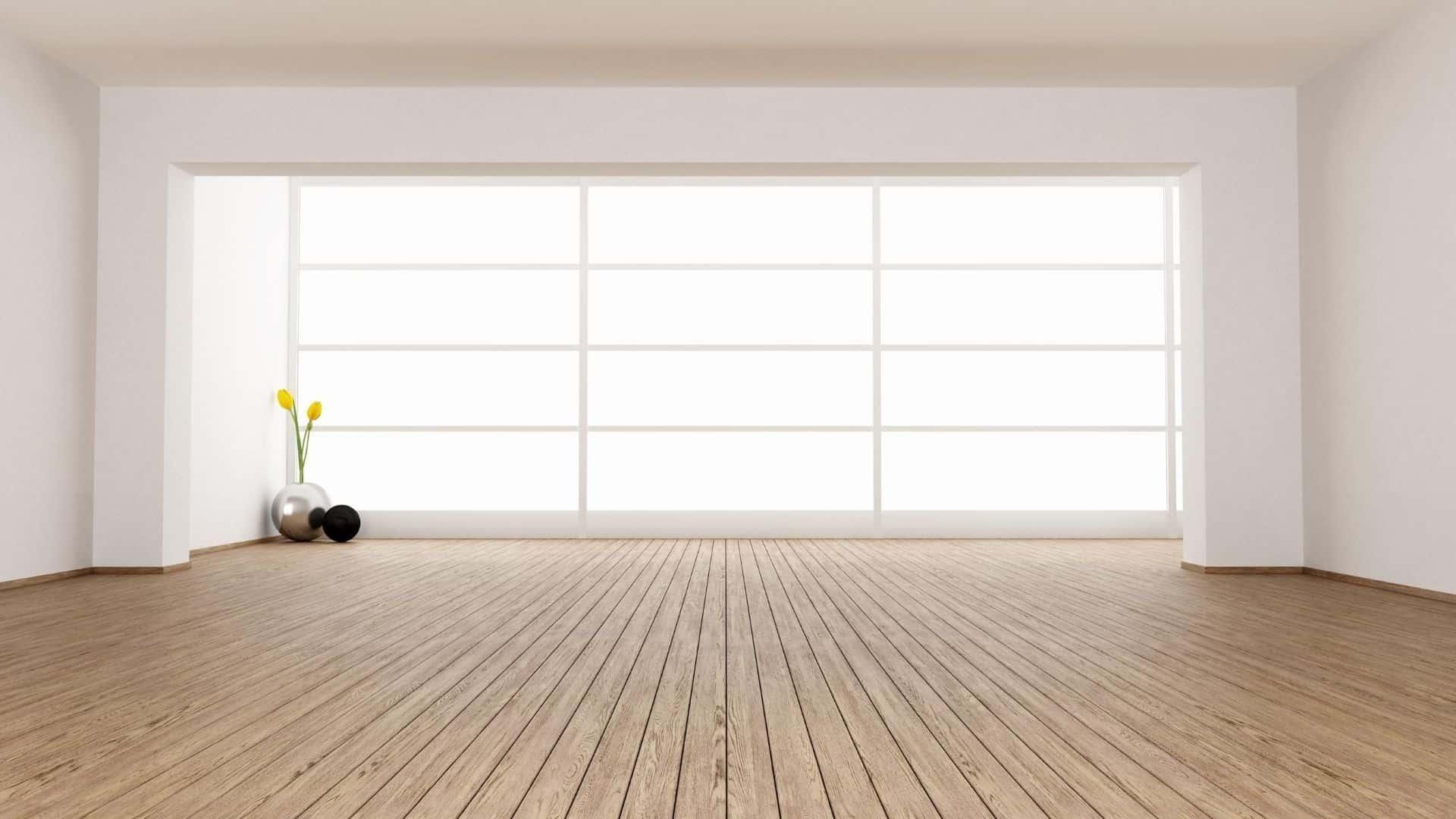 Los mejores cursos de Fisioterapia
