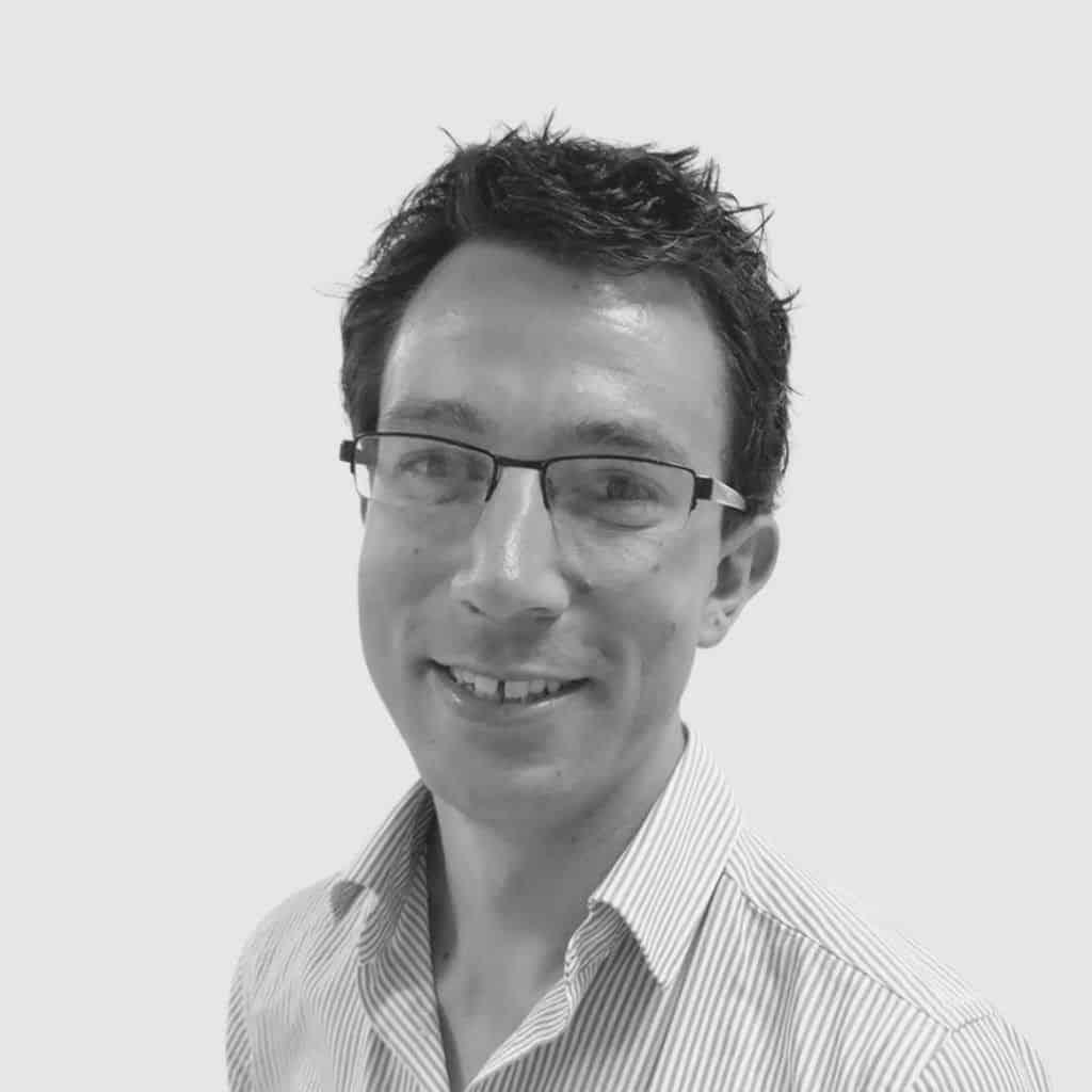 adam culvenor fisioterapeuta e investigador australiano