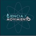 Blog de fisioterapia especializado en el movimiento