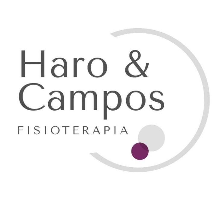 Blog de fisioterapia de clinica Haro Campos