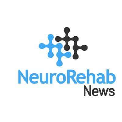 Blog de investigacion en fisioterapia neurologica
