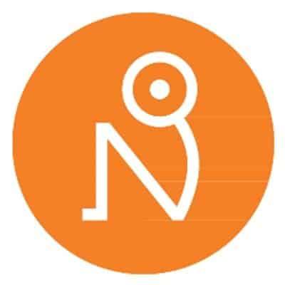 Blog del grupo noigroup