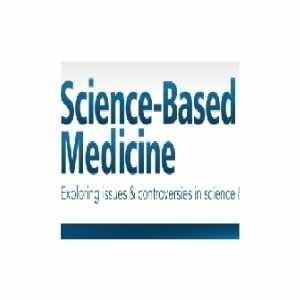Blog de medicina basada en la evidencia