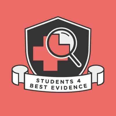 Blog de estudiantes de Cochrane