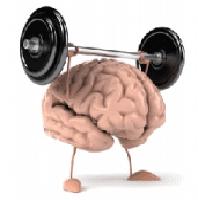 Blog de fisioterapia deportiva