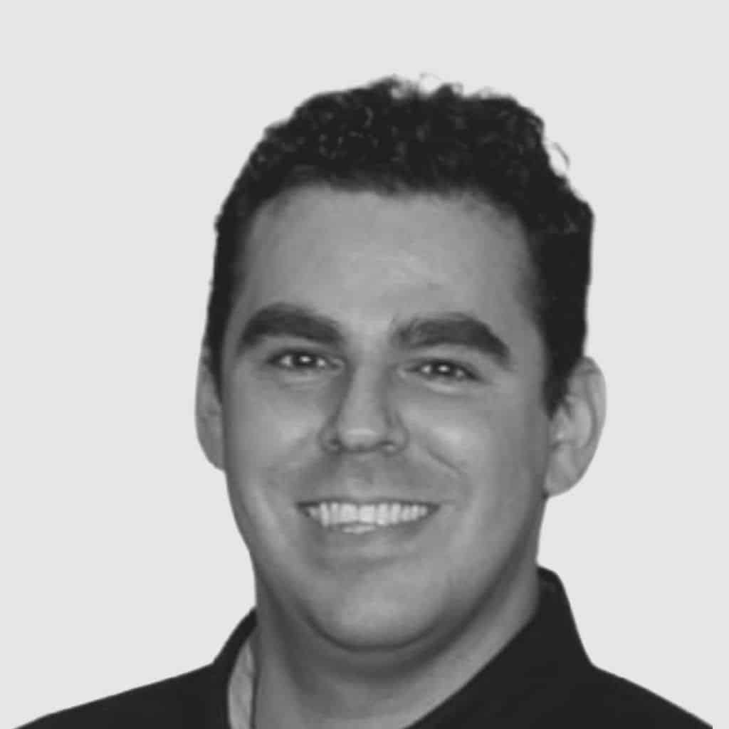 Danilo de Oliveira fisioterapeuta e investigador