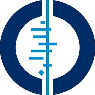 Sitio web de articulos de Cochrane