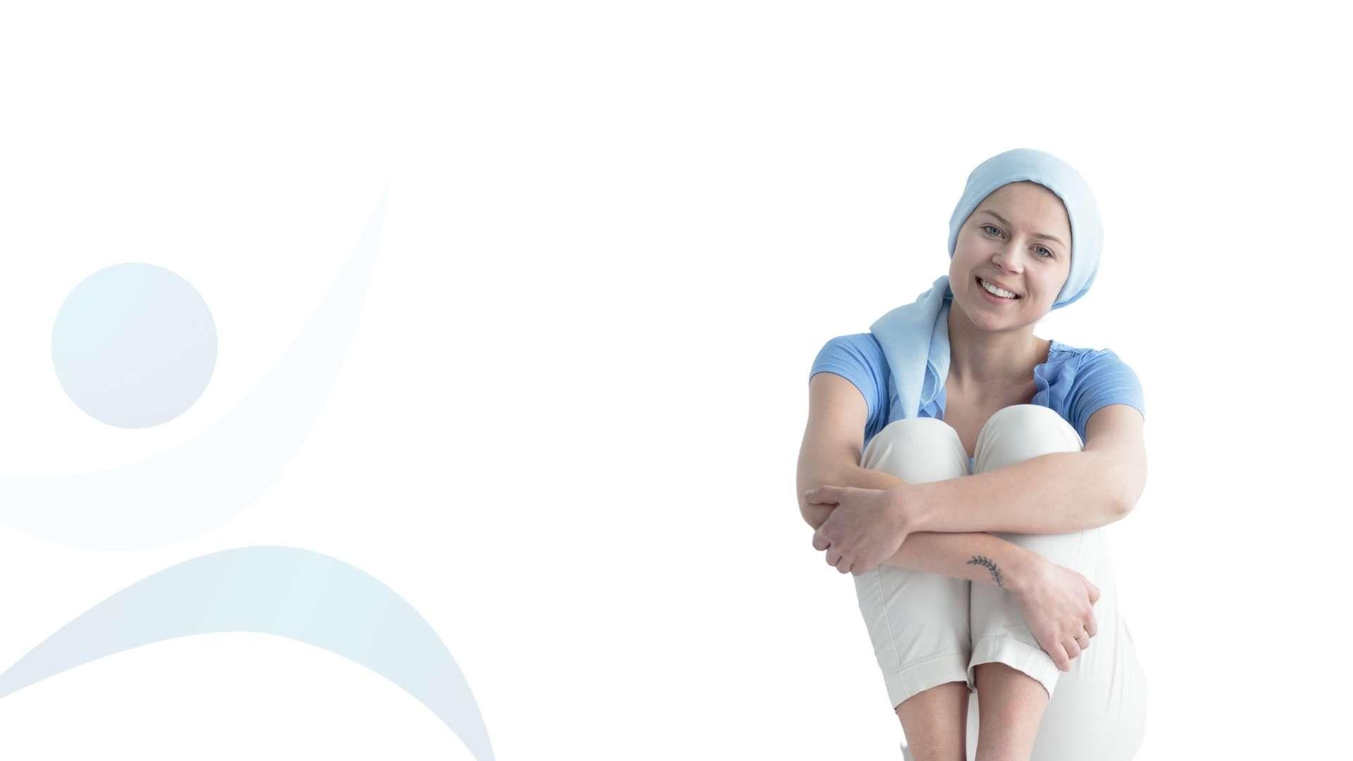 Las mejores guias de tratamiento para oncologia
