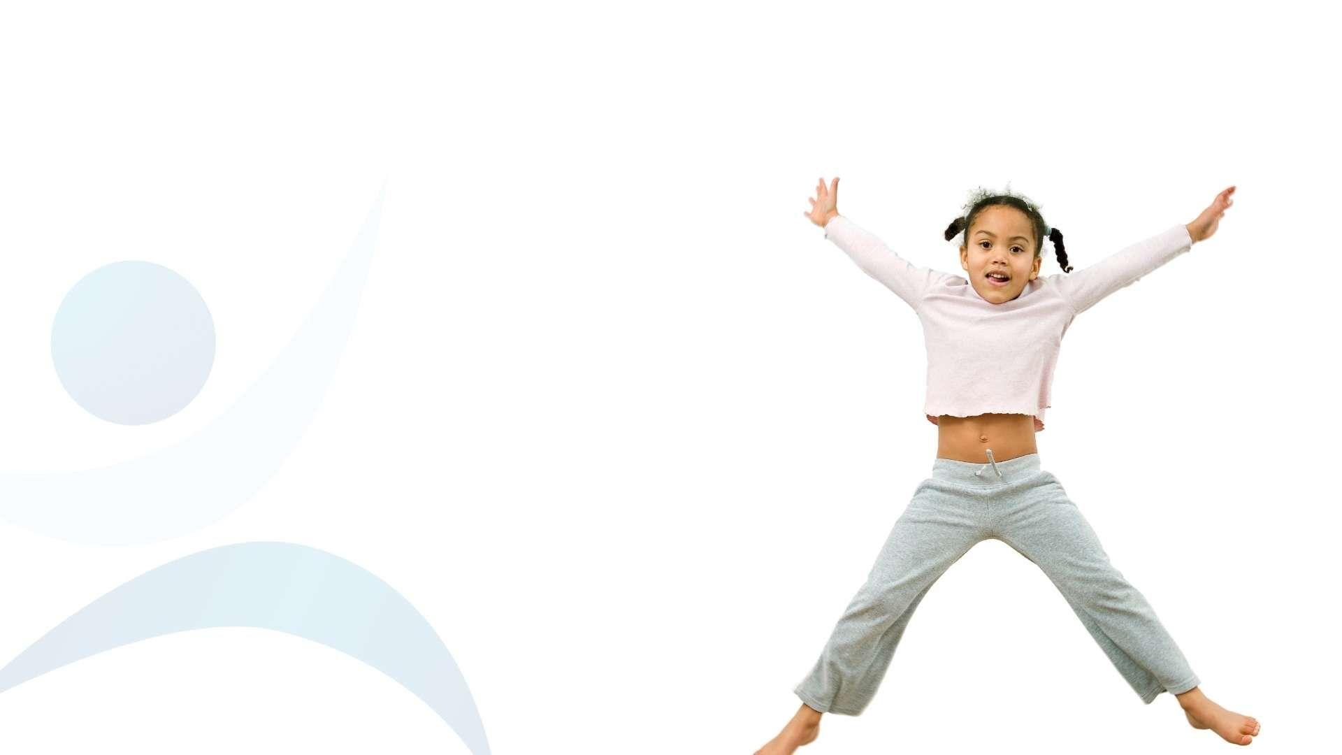 Las mejores guías clínicas de pediatría