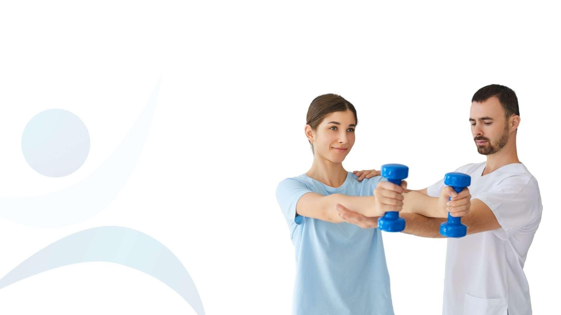 Guias clinicas para fisioterapeutas