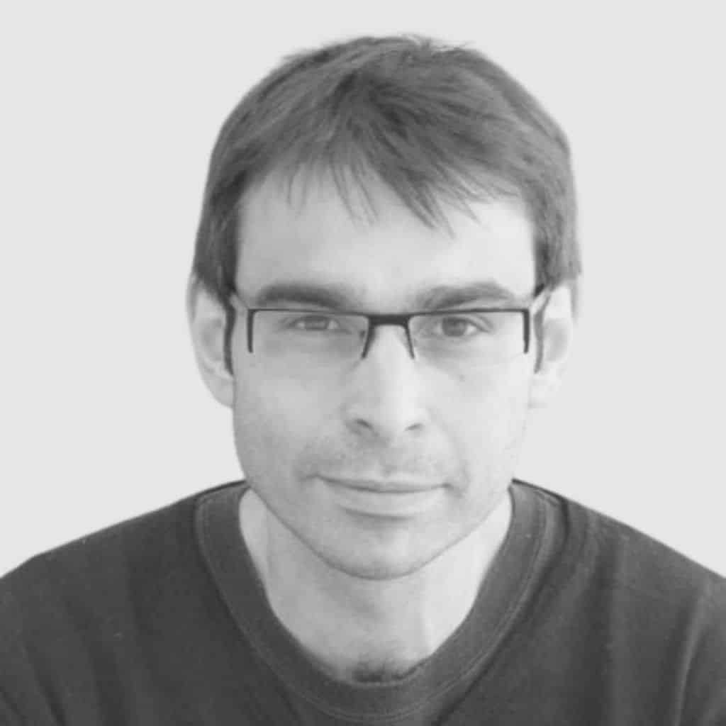 Peter Malliaras fisioterapeuta e investigadoraustraliano