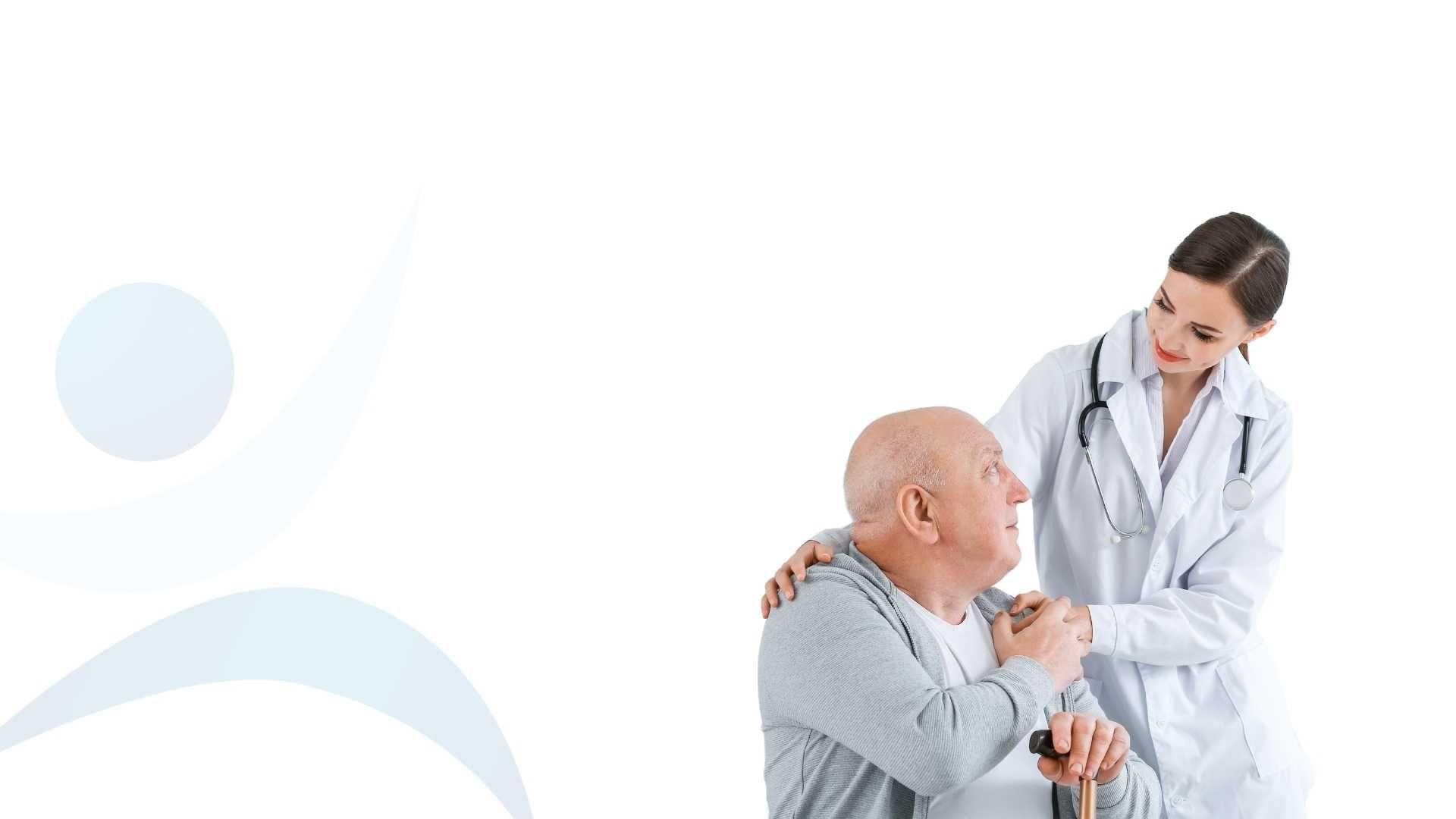 Las mejores guías de práctica clínica de neurología