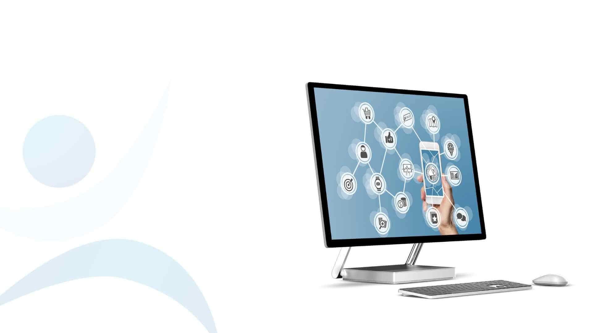 Todas las guías de fisioterapia digital del mundo